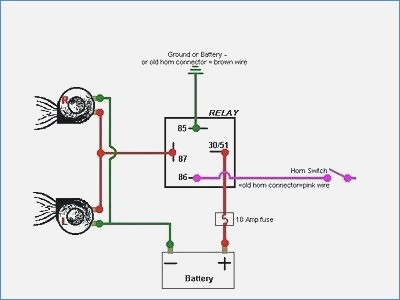 bose acoustimass 5 series ii wiring diagram Download-Bose Acoustimass 10 Wiring Diagram Inspirational Delighted Bose Lifestyle 5 Wiring Diagram Inspiration 19-c