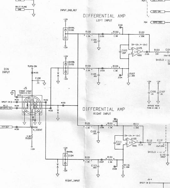 Bose Acoustimass 5 Series Ii Wiring Diagram - Bose Link Cable Wiring Diagram Unique Delighted Bose Lifestyle 5 Wiring Diagram Inspiration 18r