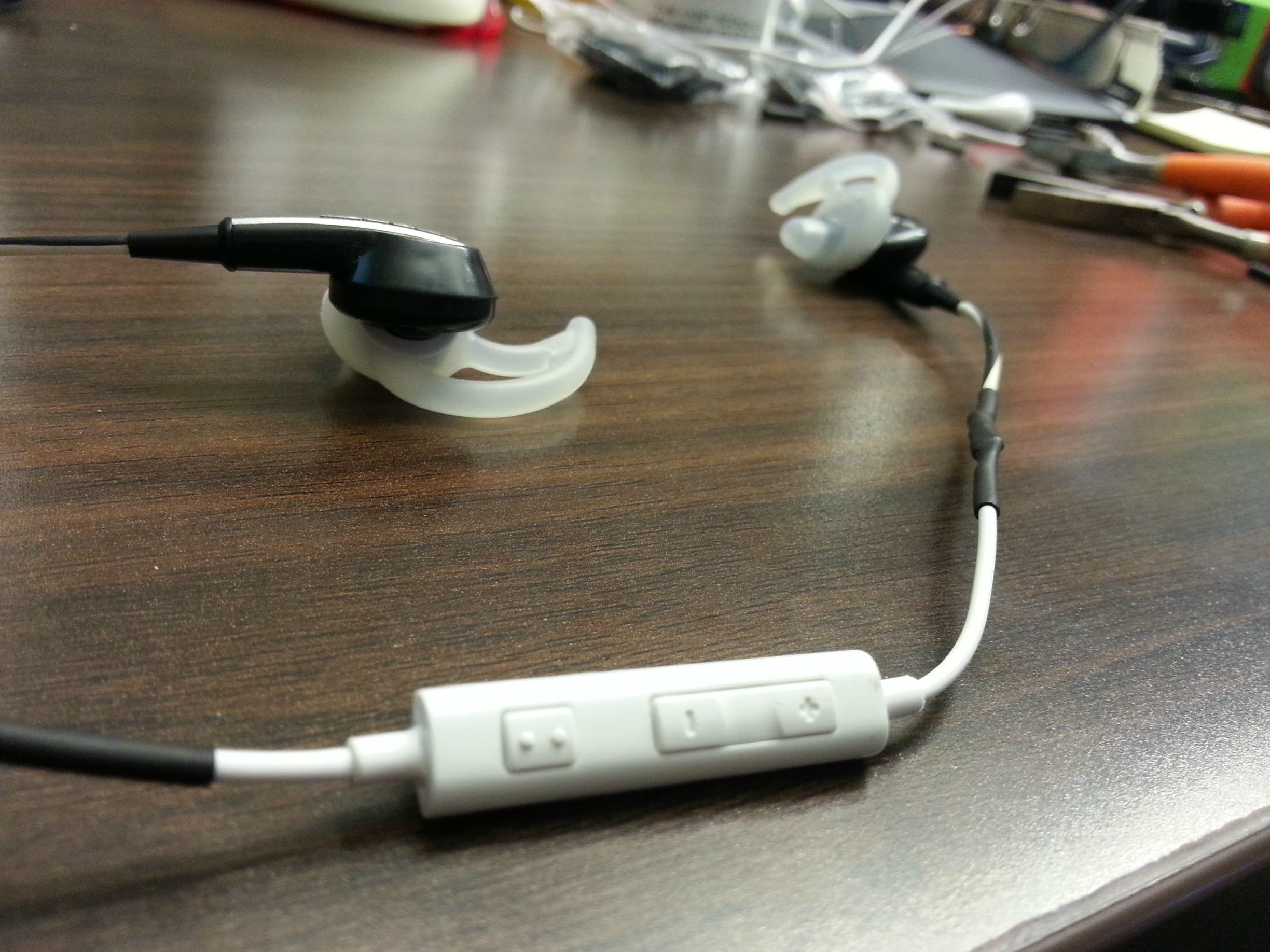 bose earbud wiring diagram Download-Final Soultion Why Most HEADSETS WON T WORK Android Forums at AndroidCentral 14-h