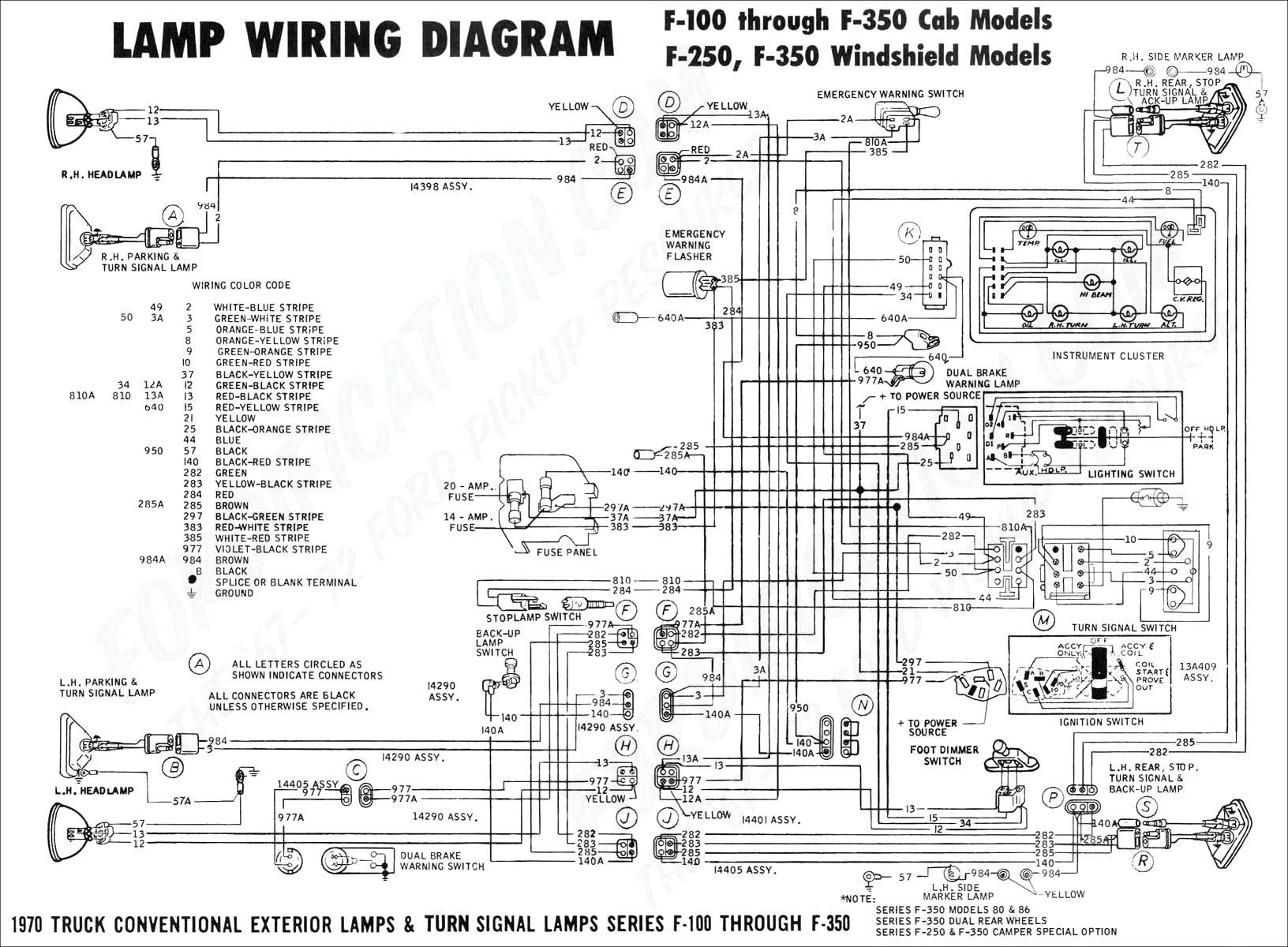 bose earbud wiring diagram Collection-logitech headset usb wiring diagram solved fixya wire center u2022 rh ayseesra co 15-r