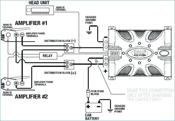 boss bv9366b wiring diagram Download-Enchanting Boss Amplifier Wiring Diagram Inspiration Electrical 15-t