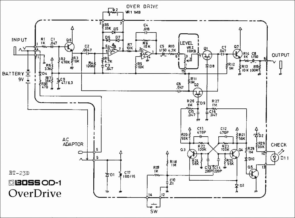 boss snow plow light wiring diagram Download-Boss Snow Plow Wiring Diagram Beautiful Reading Electrical Schematics For Dummies Awesome Boss Od 1 13-p