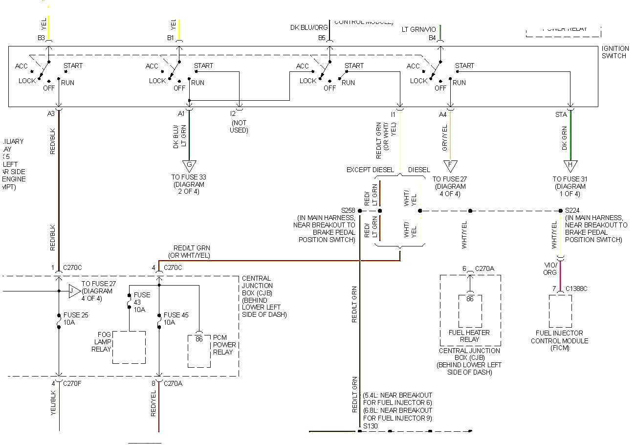 boss v plow wiring diagram download wiring diagram sample rh faceitsalon com Chevy Boss Plow Wiring Diagram Boss Snow Plow Headlight Wiring Diagram