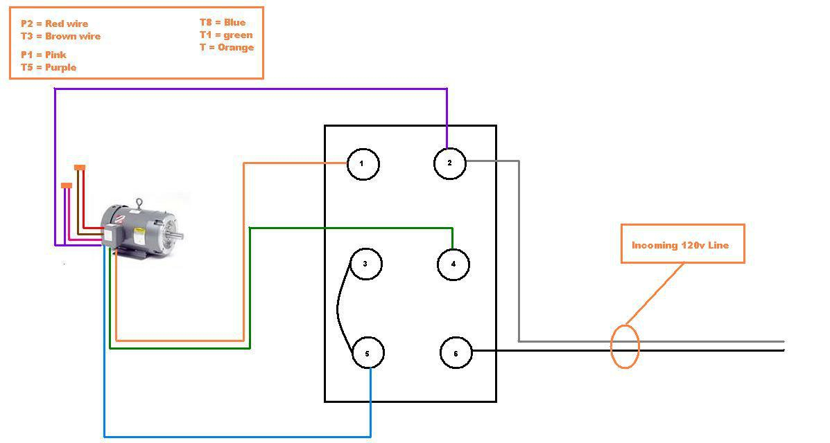 bremas boat lift switch wiring diagram Collection-Bremas Boat Lift Switch Wiring Diagram Elegant Square D Drum Switch Wiring Diagram Square D Drum Switch Wiring 5-a
