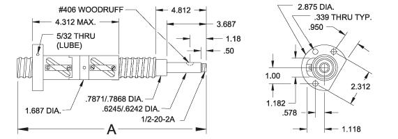 Bridgeport Mill Wiring Diagram | Bridgeport Series 2 Wiring Diagram Gallery Wiring Diagram Sample