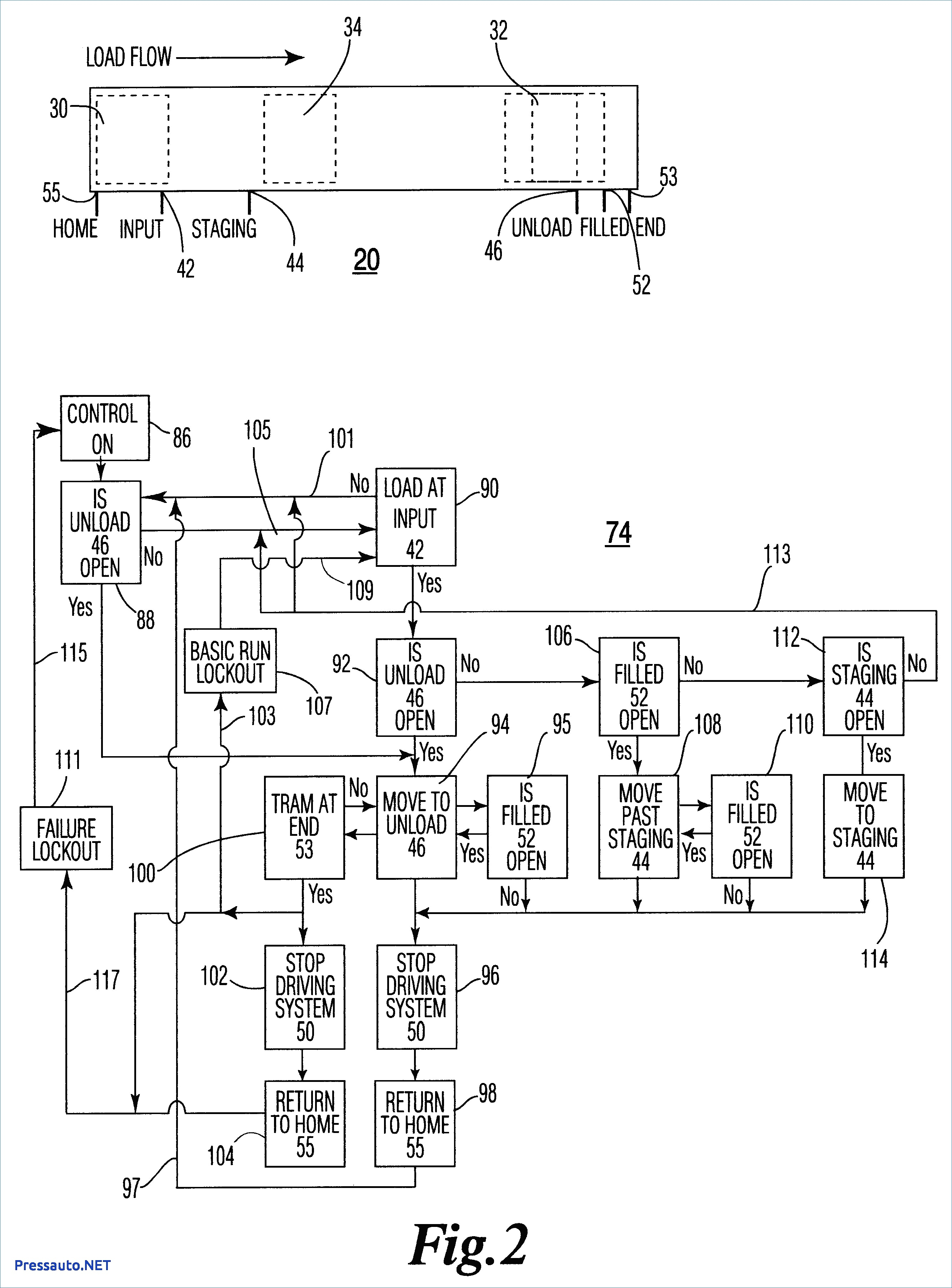 buck boost transformer wiring diagram gallery