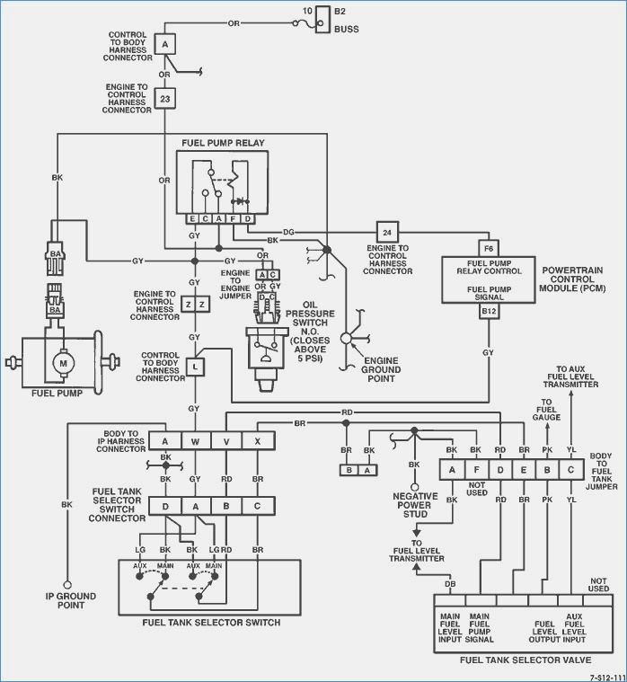 Collection Of Single Phase Hoist Wiring Diagram Sample Manual Guide