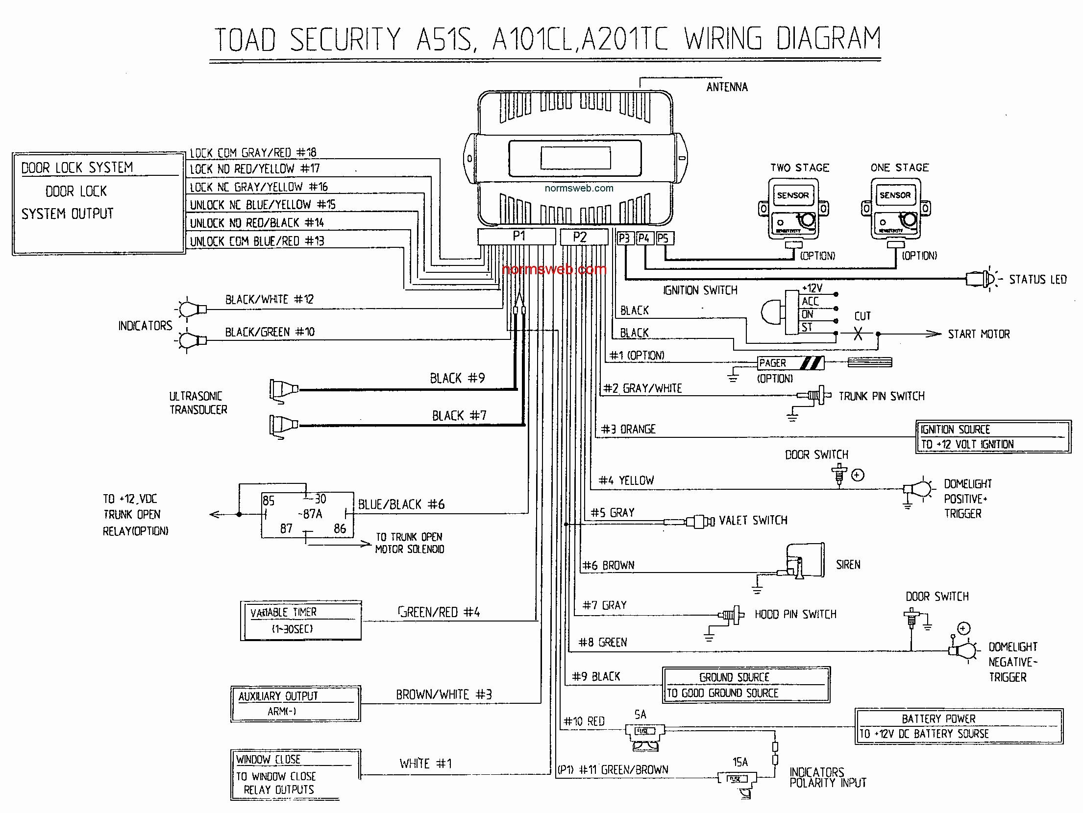 bulldog alarm wiring wiring diagrambulldog car alarm wiring diagram collection wiring diagram samplebulldog car alarm wiring diagram download wiring diagram
