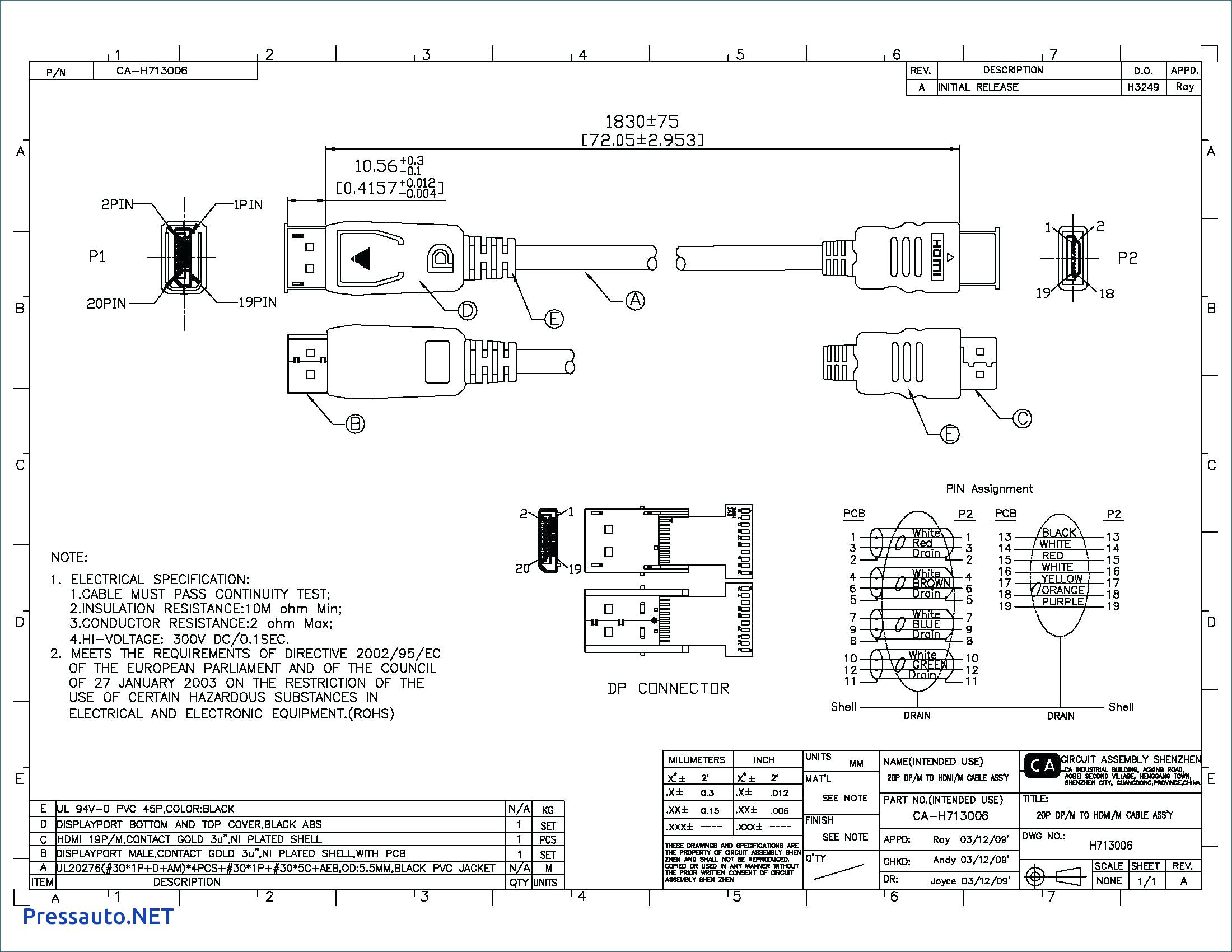 bunker hill security camera 91851 wiring diagram Collection-Harbor Freight Security Camera Wiring Diagram Awesome Delighted Bunker Hill Security Item Wiring Diagram Ideas the 4-c