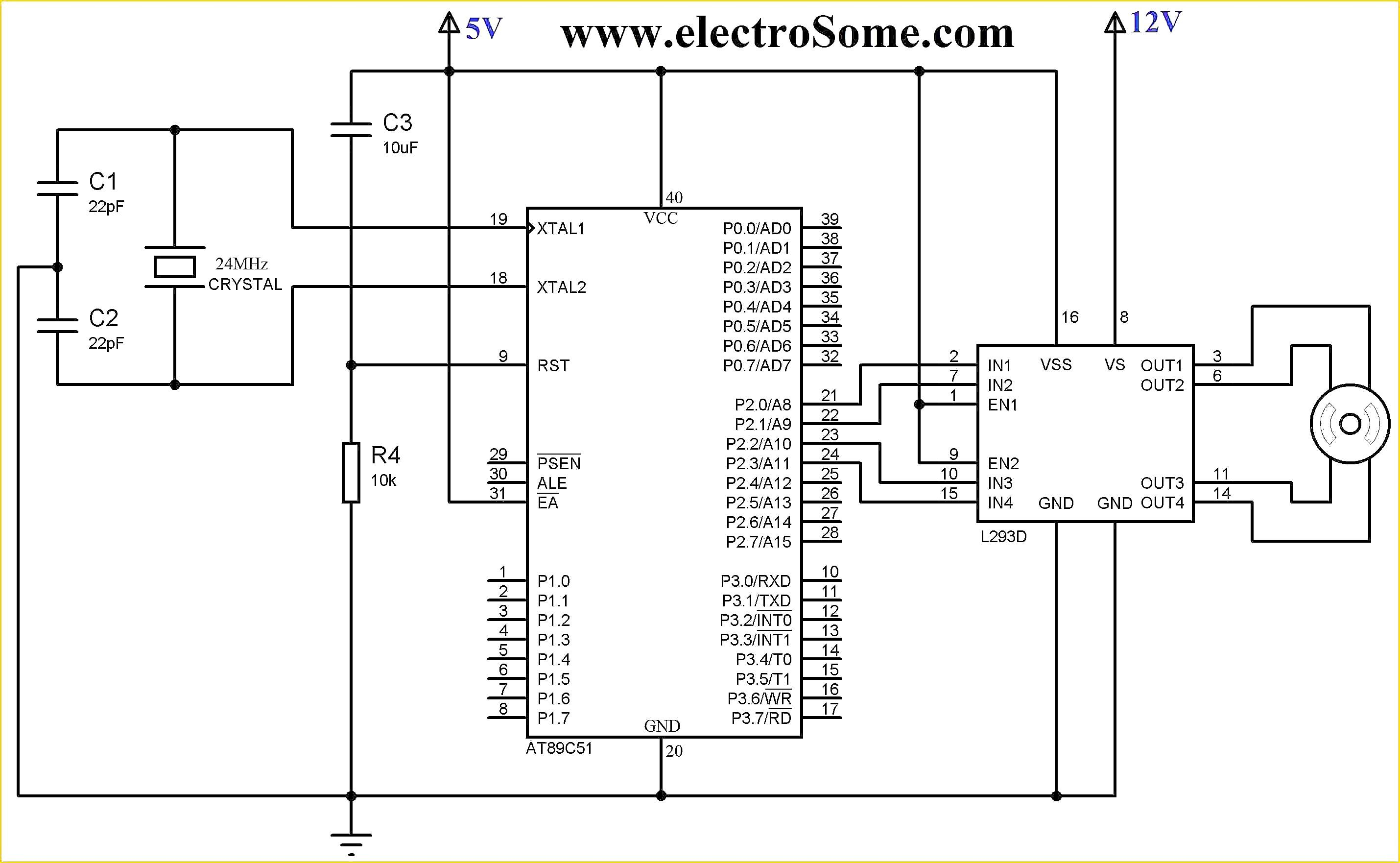 bunker hill security camera 91851 wiring diagram