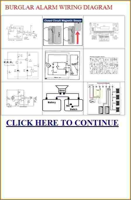 bunker hill security camera wiring diagram bunker hill security camera bunker hill security camera wire in 14c bunker hill security camera wiring diagram sample wiring diagram