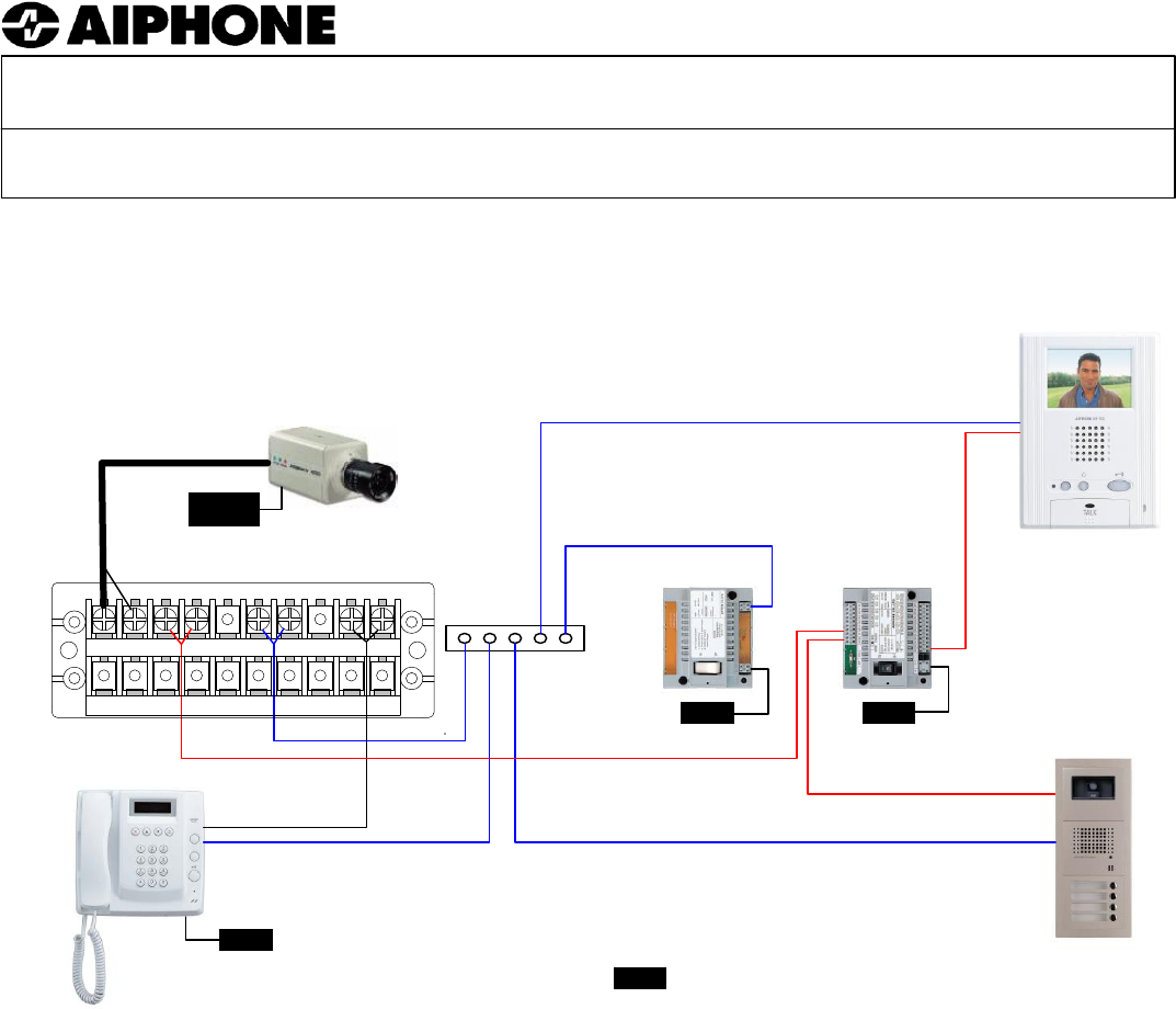bunker hill security camera wiring diagram Download-Bunker Hill Security Camera Wiring Diagram 13-f