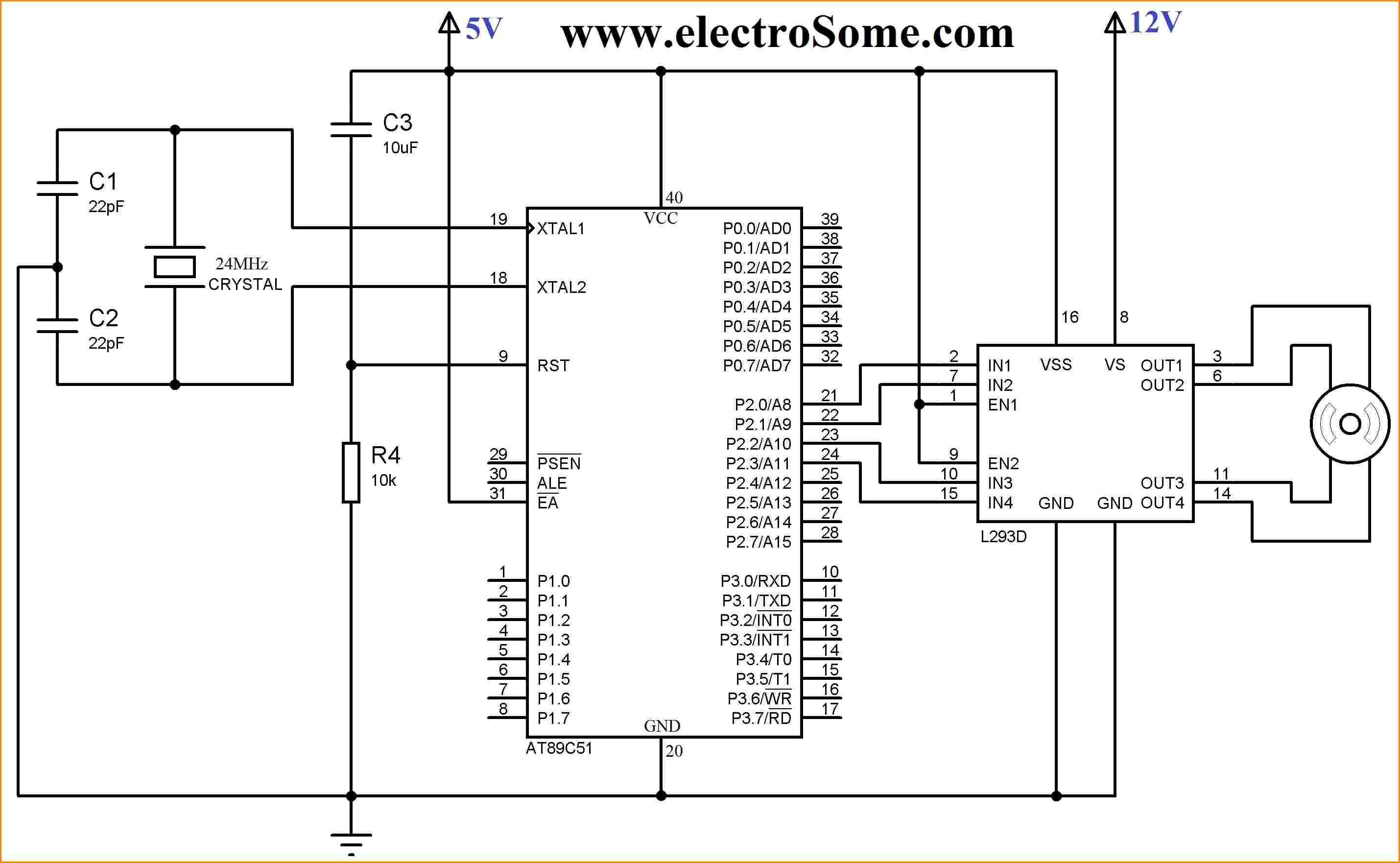 Bunker Hill Security Camera Wiring Diagram - Wiring Diagram for Honeywell Alarm Best Bunker Hill Security Camera Wiring Diagram originalstylophone 10o