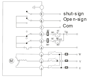Butterfly Valve Wiring Diagram Butterfly Valve Wiring Diagram Awesome Untitled Document Readingrat Q on Taco Power Head Wiring Diagram
