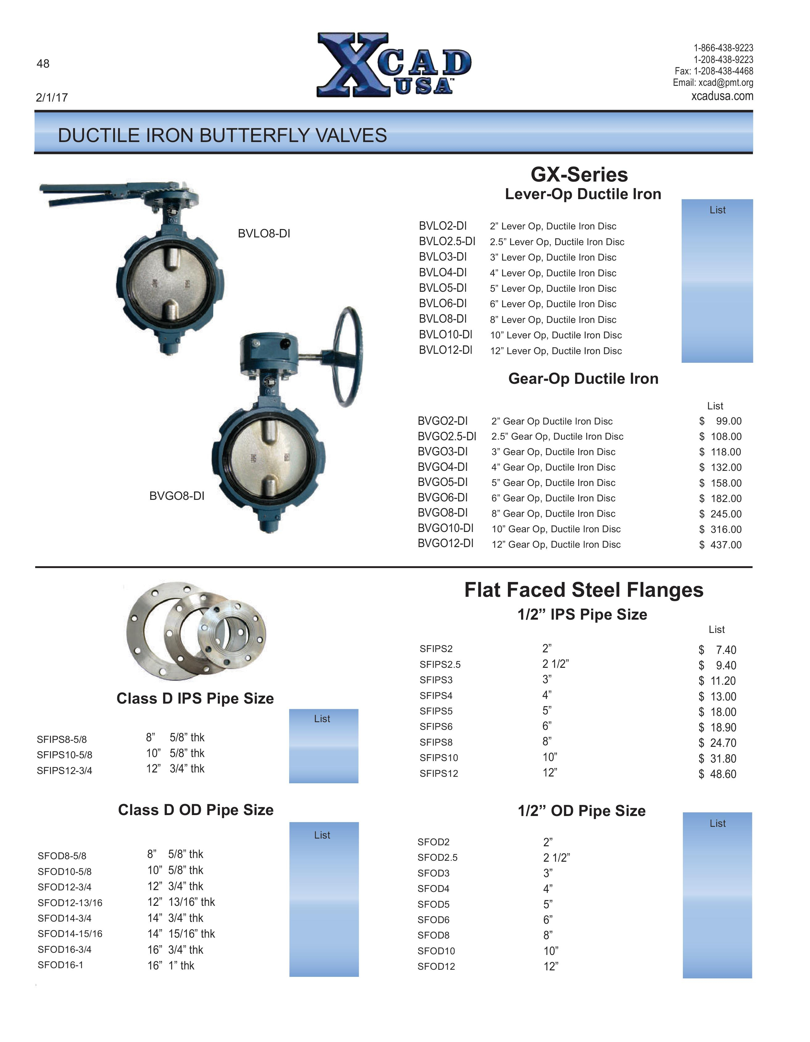 butterfly valve wiring diagram Collection-Product 7-m