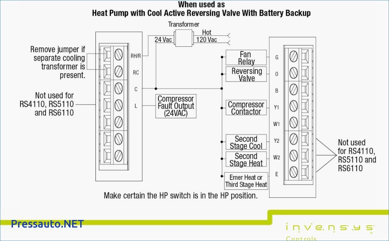 3m filtrete thermostat wiring diagram block wiring diagram rh thebastion co