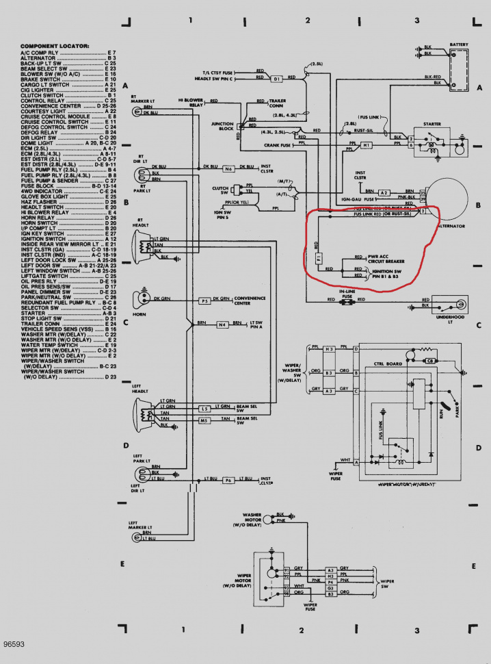 astra 4000 rs remote start wiring diagram 2013 altima remote start wiring diagram pac oem 1 wiring diagram trusted wiring diagrams #12