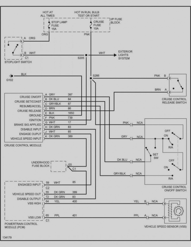 c2r chy4 wiring diagram collection-unique pac c2r chy4 wiring diagram  kwikpik me blizzard snowow