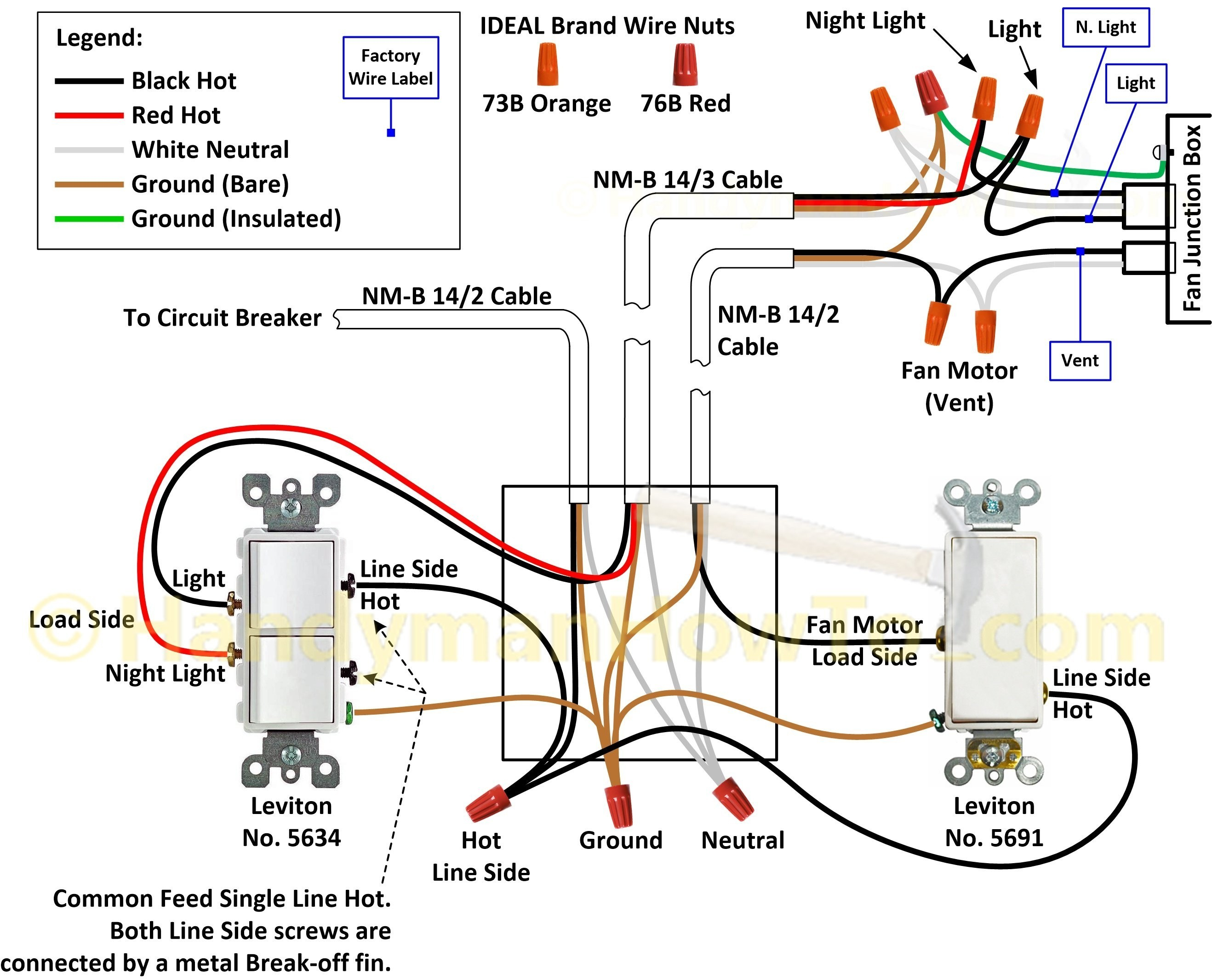 Ac Wiring Diagram Cougar And Schematics 1997 Mercury 1967 1968 Mustang Selectair Air Conditioning Source Duct Fan Sd Control Car Fuse Box U2022 Rh Champs Co