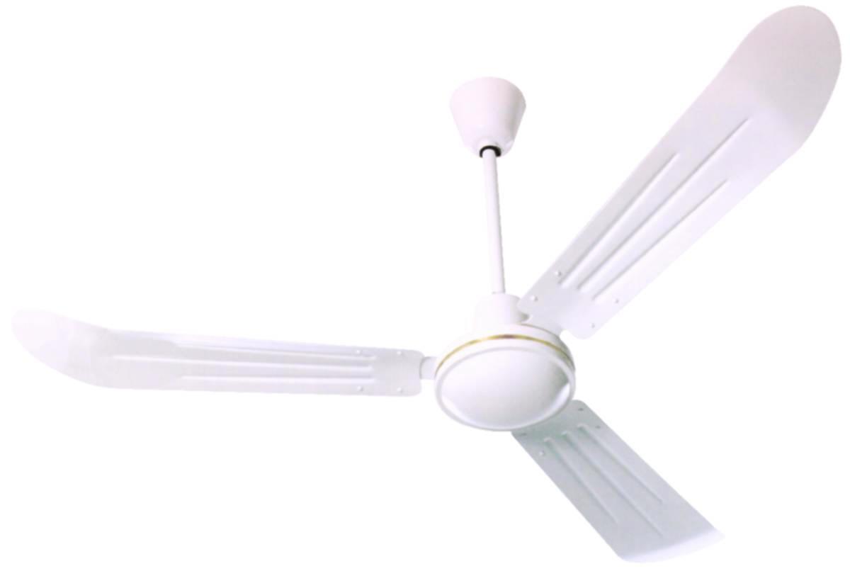canarm industrial ceiling fans wiring diagram Download-L 356 fan 12-h