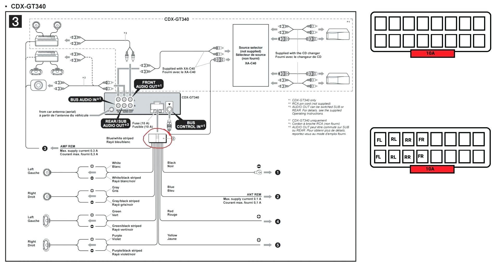 Car Alarm Wiring Diagram Schematic Diagrams Generic Sample Viper 5002