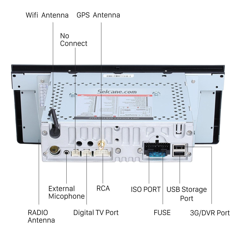 Car Audio System Wiring Diagram Download | Wiring Diagram Sample