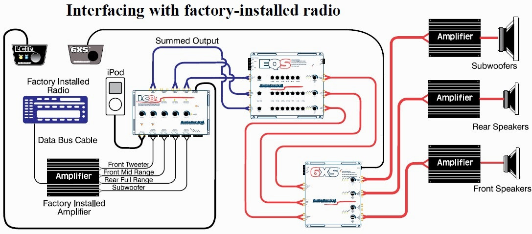 70v audio wiring diagram free download wiring diagram schematic rh autonomia co 70v audio wiring diagram 70v audio wiring diagram