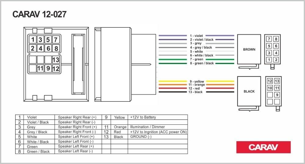 car audio wiring diagram Download-Car Audio Wiring Diagrams Inspirational Wiring Diagram Volkswagen Radio Wiring Diagram Facbooik In 2002 18-e