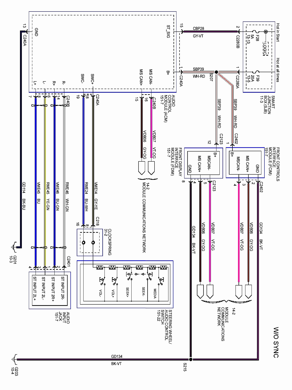 3 Wire Rtd Wiring Diagram Gallery