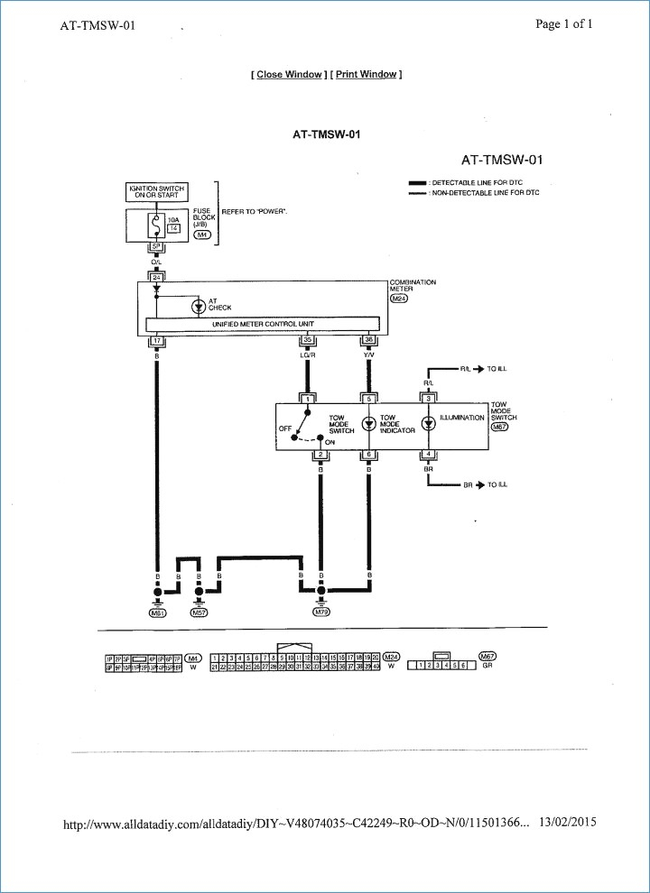 carling technologies rocker switch wiring diagram Collection-Carling Switch Wiring Diagram Tech Wiring Diagram 1-c