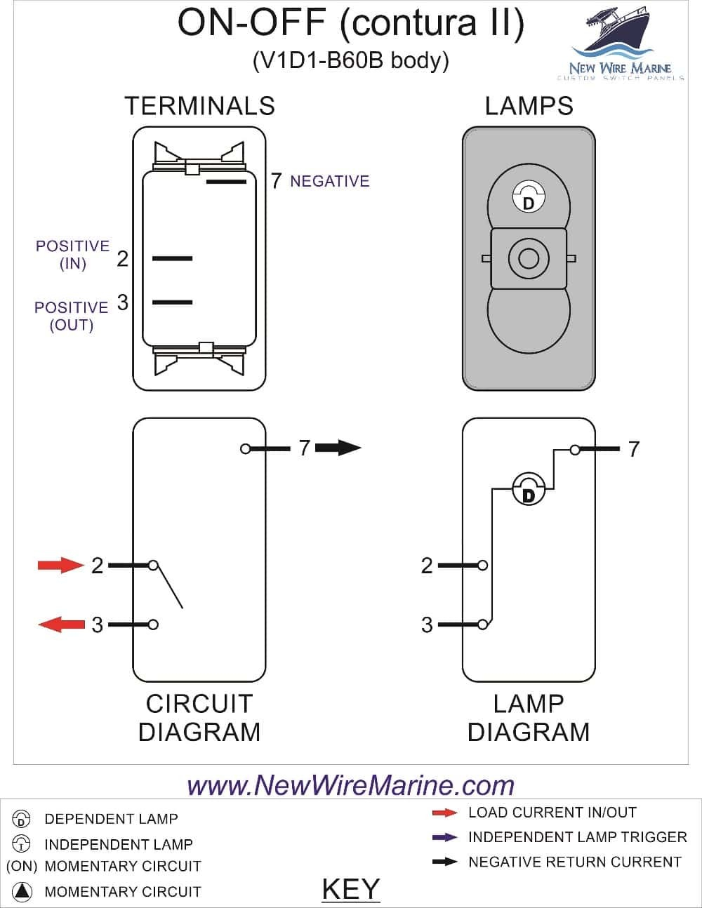 carling toggle switch wiring diagram Download-Carling Toggle Switch Wiring Diagram Fitfathers Me Beautiful 11-k