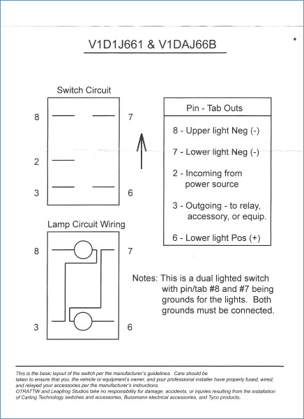 carling toggle switch wiring diagram Collection-Wiring backup light switch · Beautiful Carling Switch Wiring Diagram 18-e