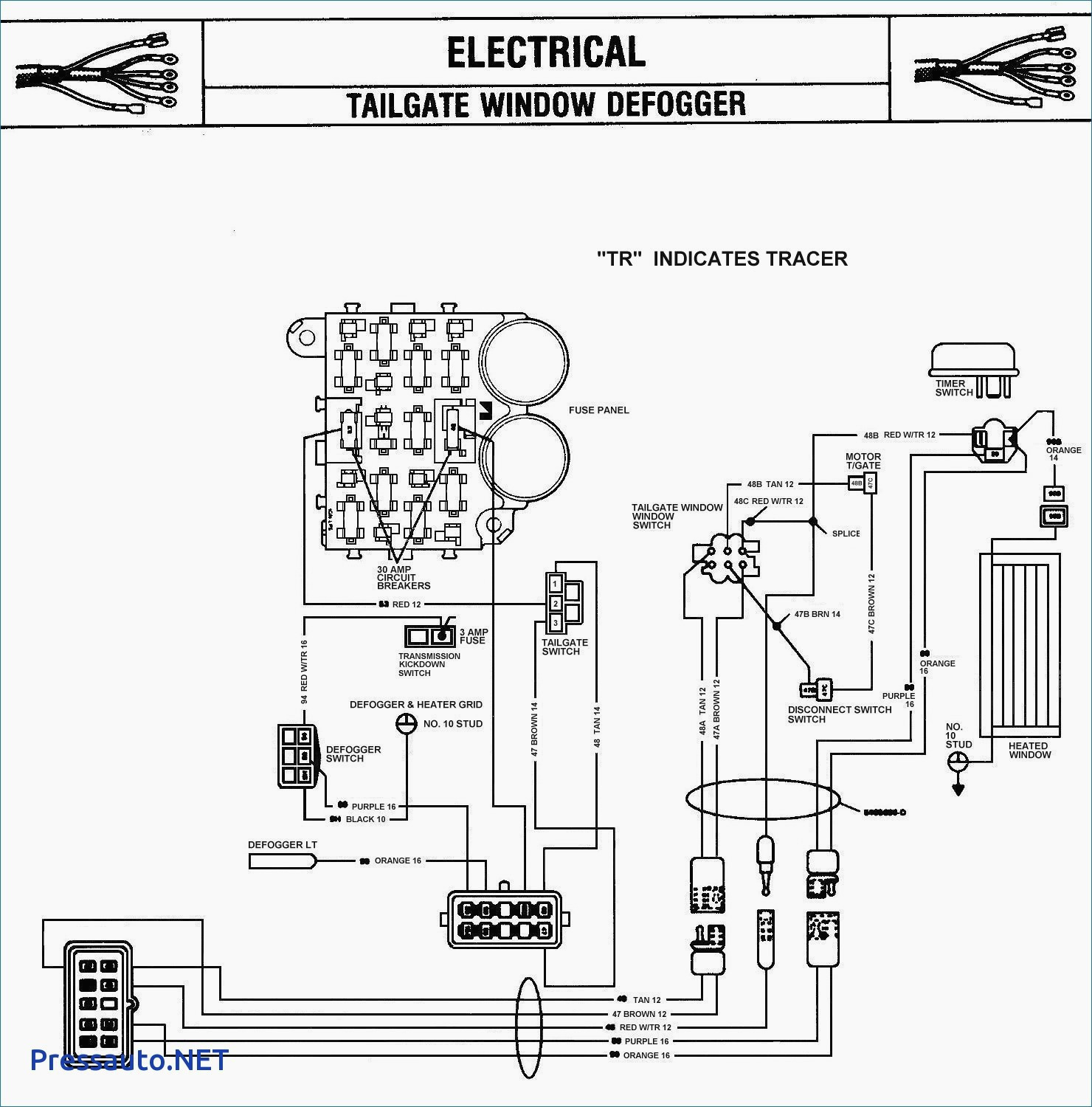 Carrier Ac Unit Wiring Diagram Gallery | Wiring Diagram Sample