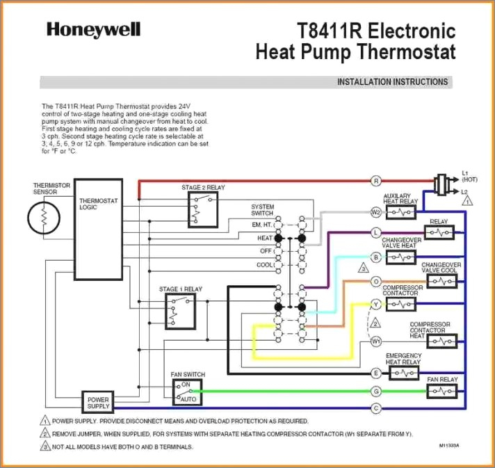 Carrier heat pump low voltage wiring diagram download wiring carrier heat pump low voltage wiring diagram collection carrier heat pump wiring diagram rheem thermostat asfbconference2016 Gallery