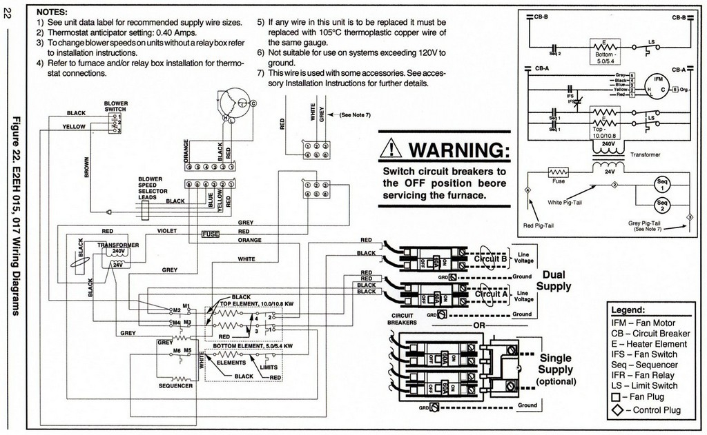 carrier heat pump low voltage wiring diagram collection-full size of rheem  air handler wiring
