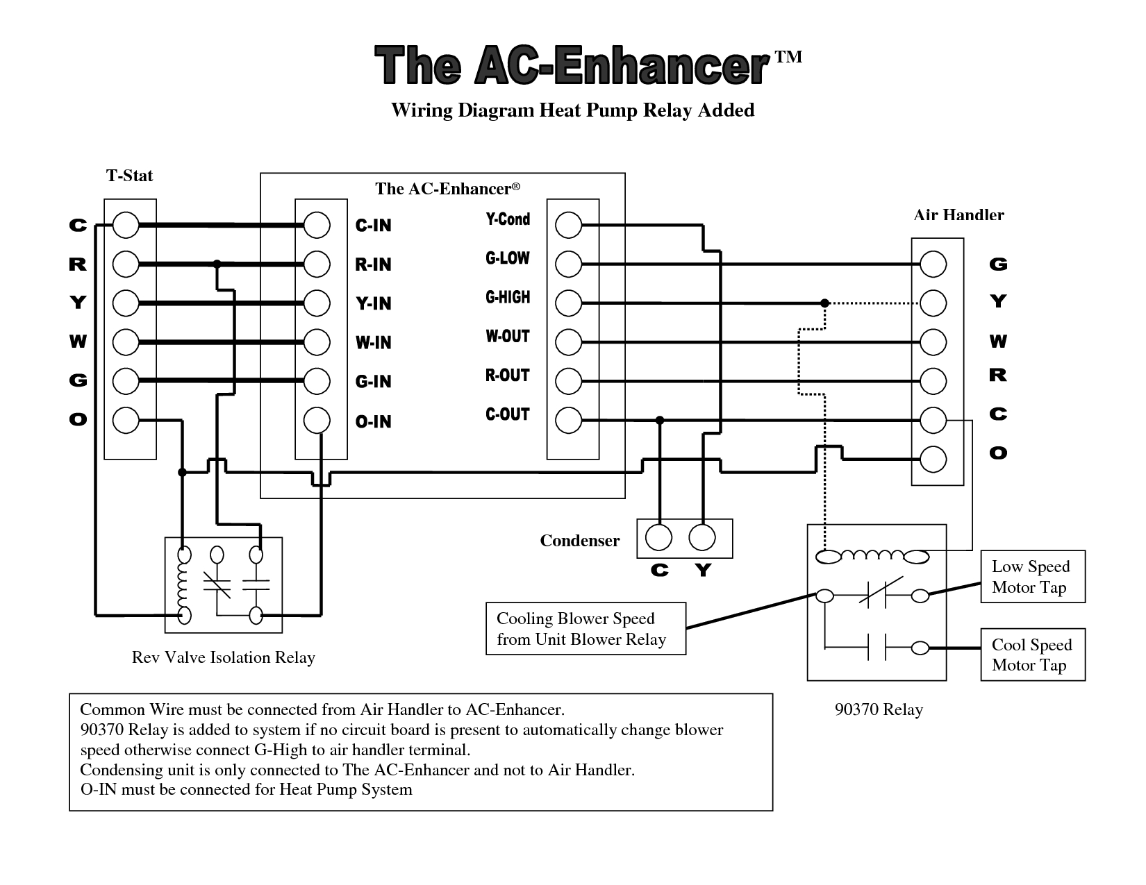 Carrier Heat Pump Wiring Diagram Sample R Wire Thermostat Collection And Within For
