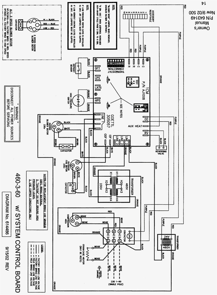 carrier heat pump pressor wiring diagram free picture smart wiring rh emgsolutions co