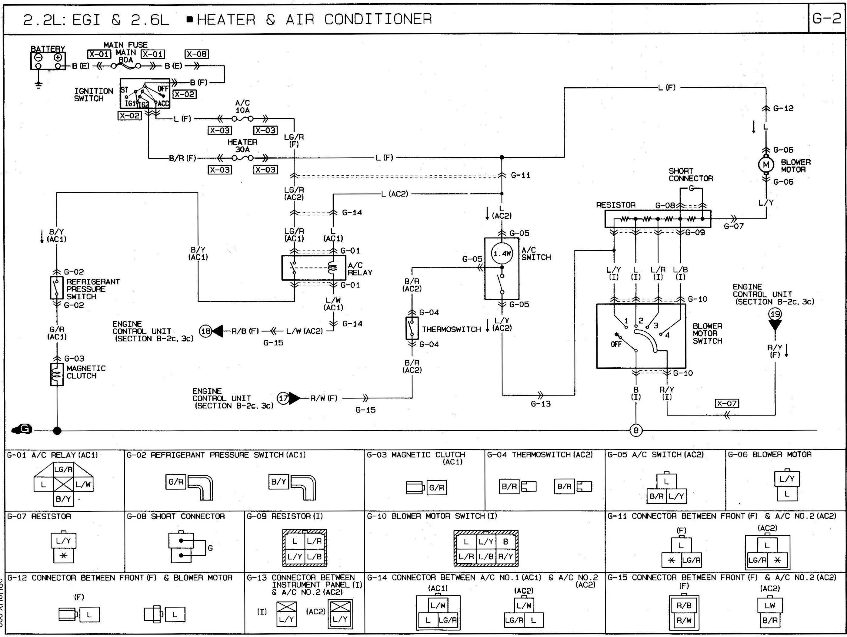 carrier split ac wiring diagram Download-Carrier Split Ac Wiring Diagram Webtor Me Mesmerizing 20-o