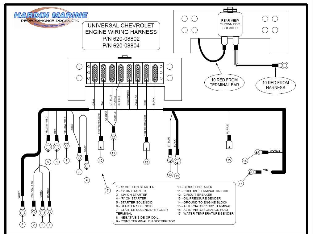 carvox alarm wiring diagram download wiring diagram sample rh faceitsalon com Car Alarm Wiring Diagram Viper Car Alarm Wiring Diagram