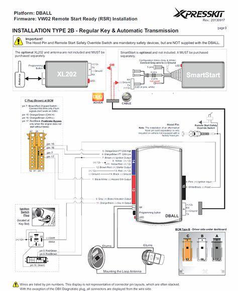 carvox alarm wiring diagram Download-Remote Starter Installation Wiring Diagram Fresh Viper 3606v Wiring Diagram Dei Alarm Wiring Diagram Free Wiring 15-b