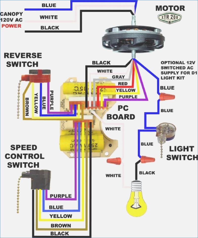 casablanca ceiling fan wiring diagram Download-Perfect Hunter Ceiling Fan Light Replacement Parts New Ceiling Fan Pull Switch Wiring Diagram Coachedby and 5-j