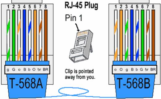 cat 6 wiring diagram b gallery wiring diagram sample rh faceitsalon com