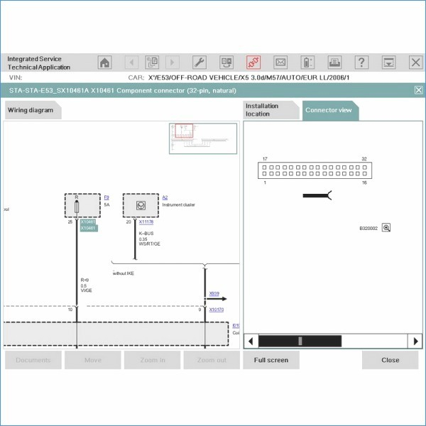 cat 6 wiring diagram Collection-Best Cat 6 Wiring Diagram Beautiful Bmw F20 Wiring Diagram 9-e