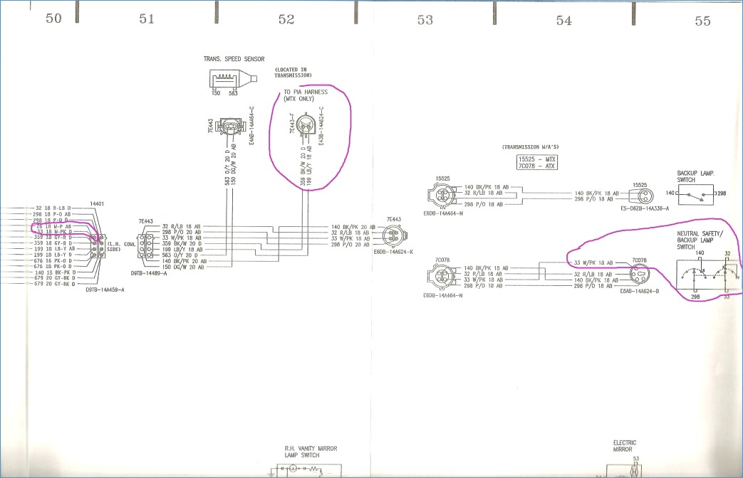 cat 6 wiring diagram Download-Best Cat 6 Wiring Diagram Luxury Repair Guides Wiring Diagrams 5-r
