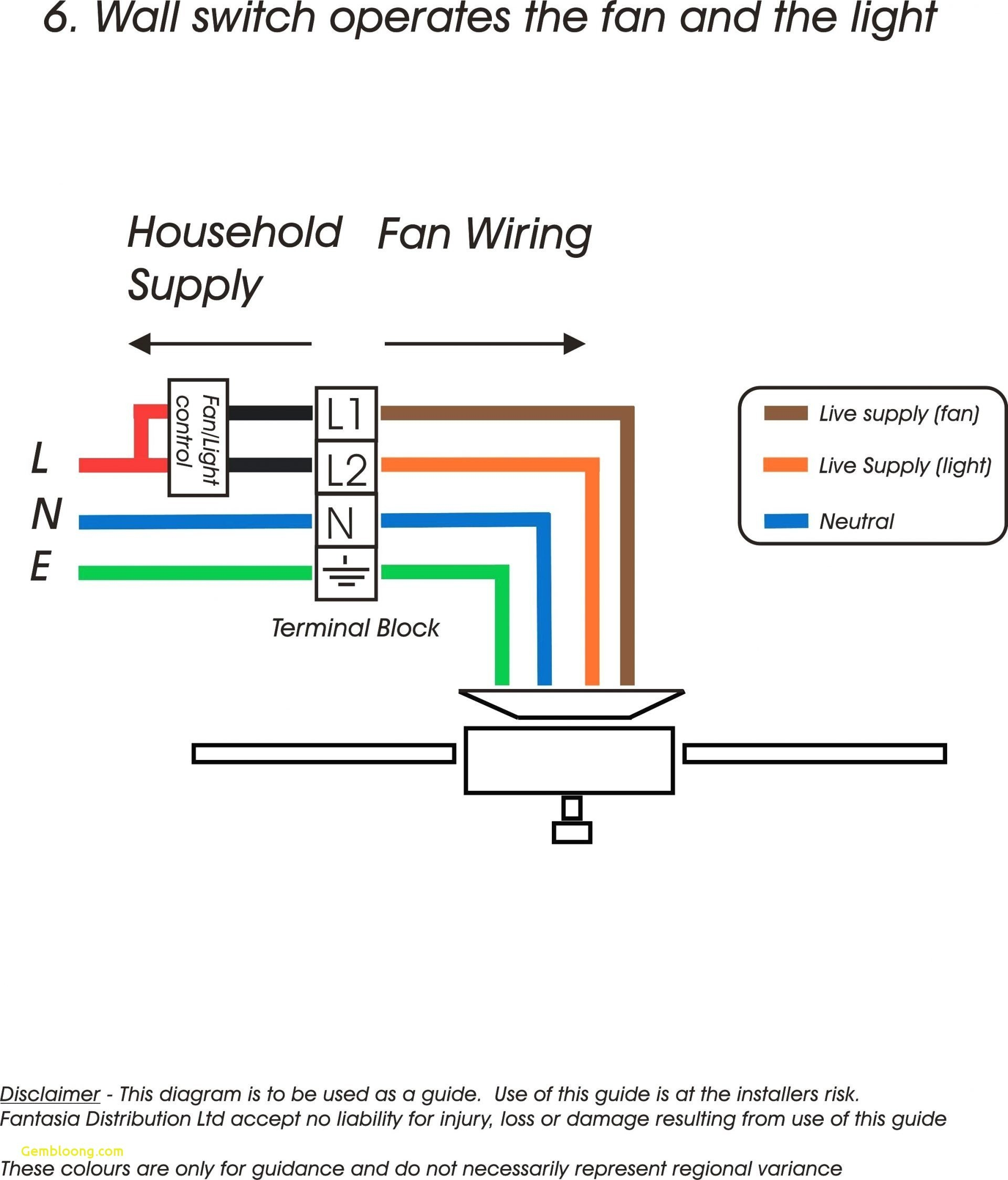 Cat6e Wiring Diagram : Cat e wiring diagram download sample