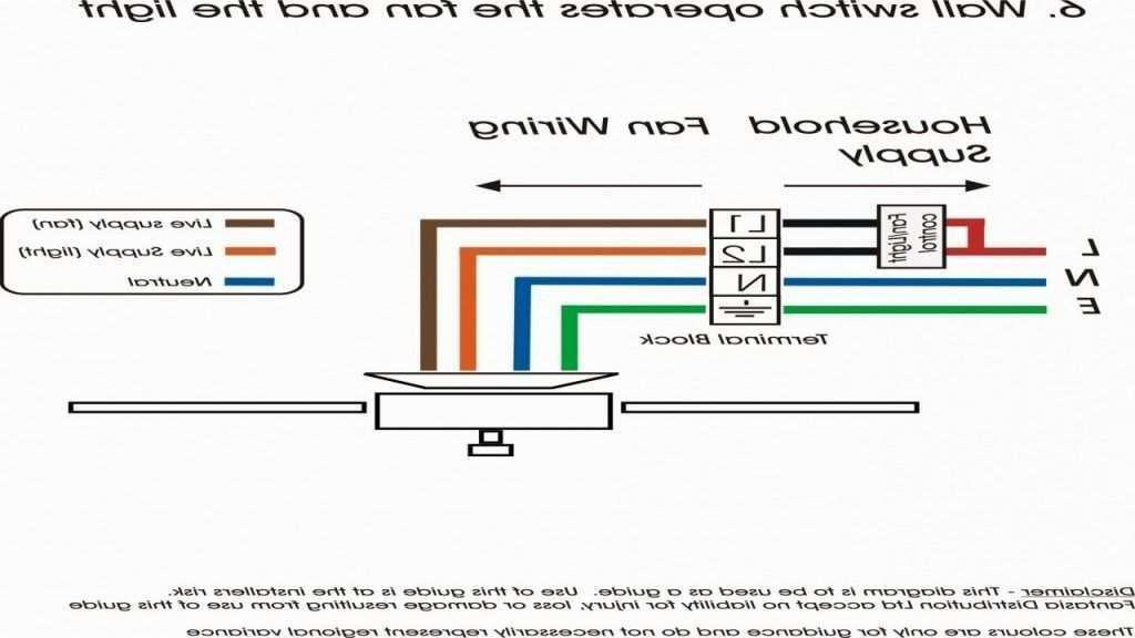 ceiling fan 3 speed wall switch wiring diagram Download-Fan Speed Switch Wiring Diagram Best 3 Speed 4 Wire Ceiling Fan Switch Fresh Fan Wiring Diagram Switch 12-d