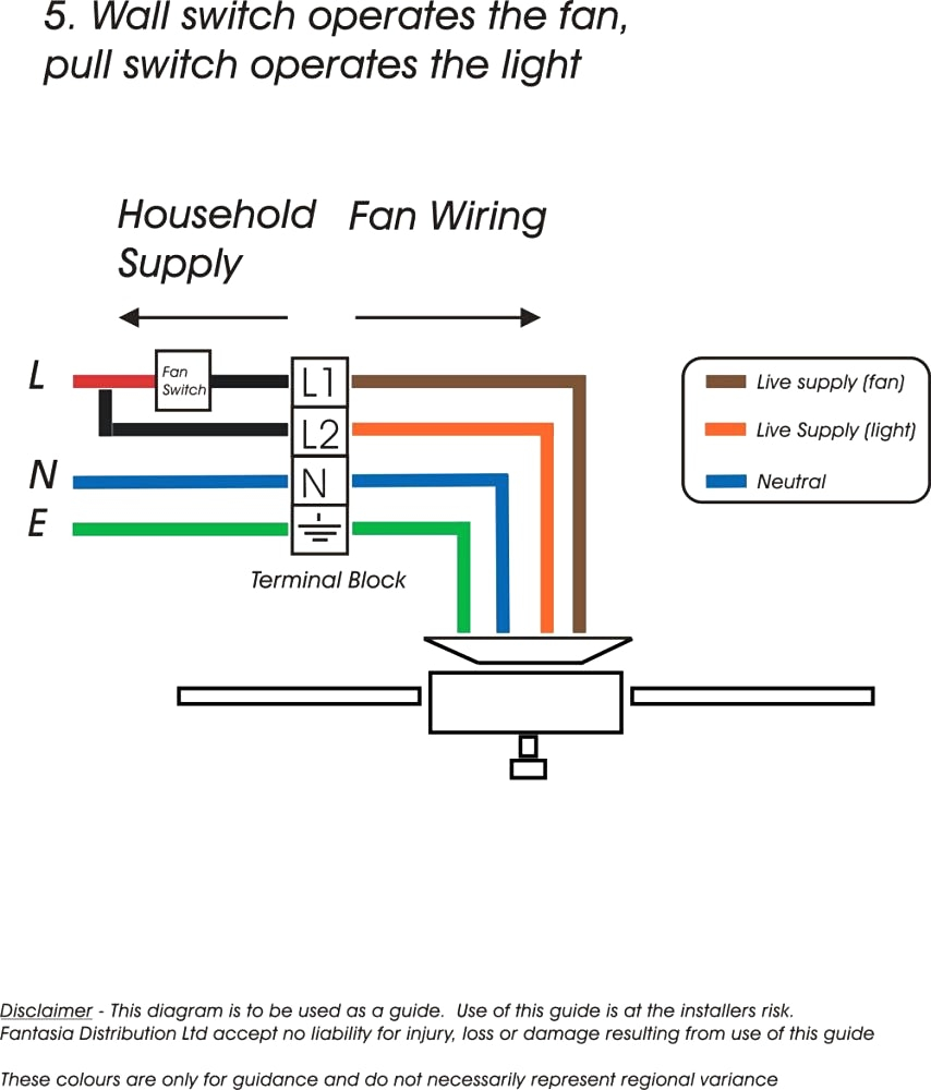 Ceiling Fan Control Switch Wiring Diagram Sample 4 Download Speed
