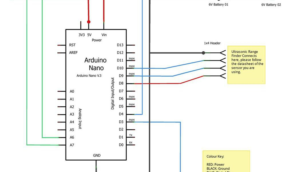dusk to dawn photocell sensor wiring diagram data wiring diagrams u2022 rh mikeadkinsguitar com