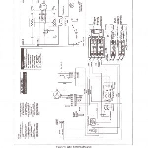 central electric furnace eb15b wiring diagram download wiring Wiring-Diagram Electric Furnace Burners central electric furnace eb15b wiring diagram collection wiring diagram nordyne electric furnace save intertherm electric