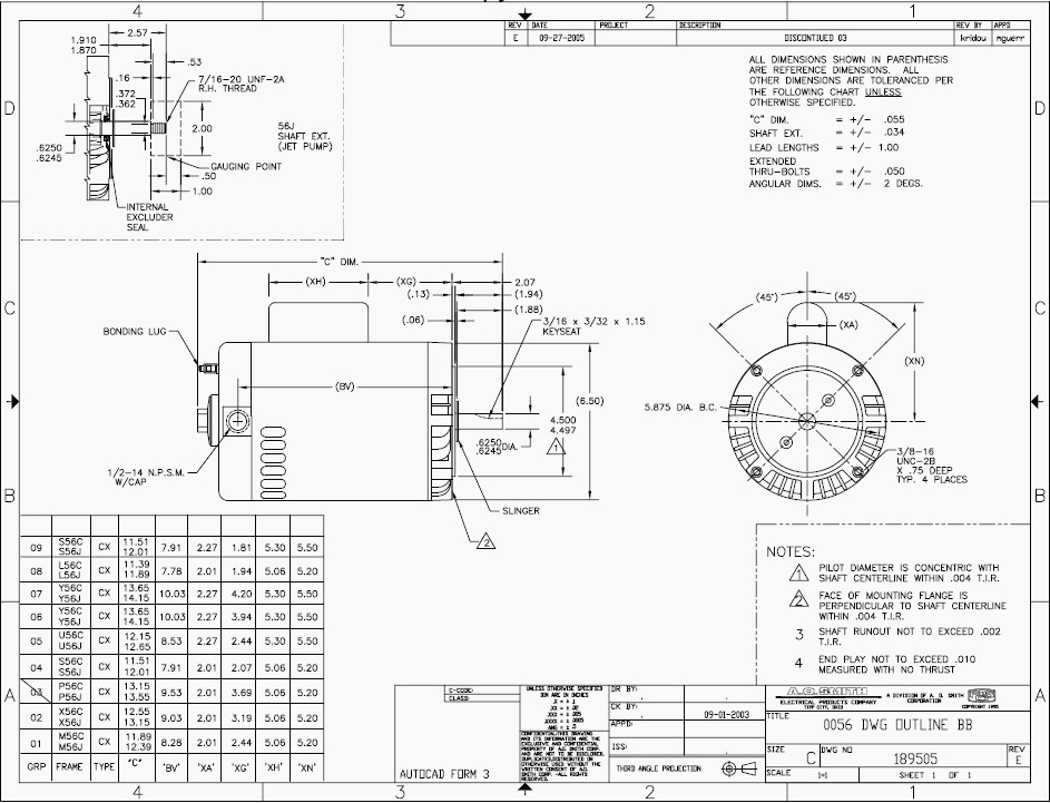 Century 1 2 Hp Motor Wiring Diagram Downloadb120 Centurion 1081: Wiring Diagram For A Dayton 34 Hp Motor At Anocheocurrio.co